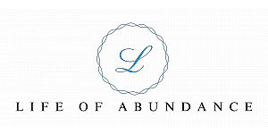 Life of Abundance