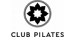 Club Pilates Franchise