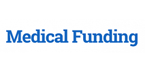 Medical Funding Division
