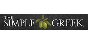 The Simple Greek
