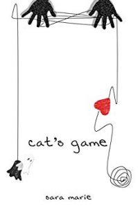 cats-game-by-Sara-Marie