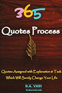 365-QUOTES-PROCESS