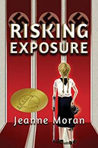 Risking-Exposure