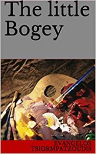 The-little-Bogey