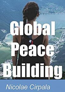 Global-Peace-Building