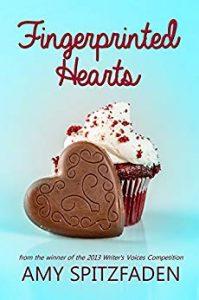 Fingerprinted-Hearts