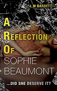 A-Reflection-of-Sophie-Beaumont