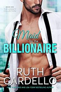 Maid-for-the-Billionaire