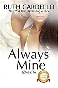 Always-Mine