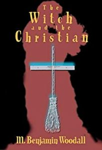The-Witch-and-the-Christian
