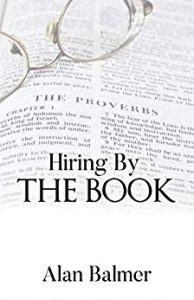 Hiring-By-THE-BOOK-by-Alan-Balmer