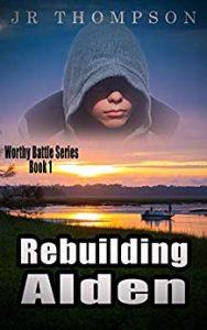 Rebuilding-Alden