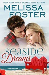 Seaside-Dreams