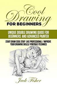 COOL-DRAWING-FOR-BEGINNERS