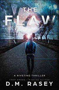 The-Flaw-by-D.M.-Rasey