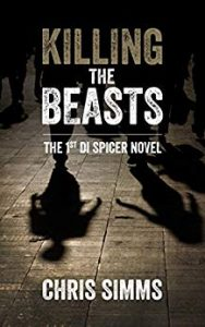 Killing-the-Beasts