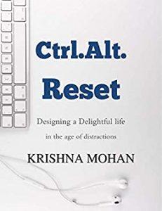 """<a href=""""https://www.amazon.com/dp/B07N4RK4F7/ref=sr_1_1?ie=UTF8&qid=1548528792&sr=8-1&keywords=ctrl+alt+reset+krishna"""" rel=""""nofollow"""">"""