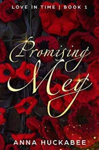 Promising-Meg-by-Anna-Huckabee