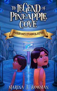 Poseidons-Storm-Blaster-The-Legend-of-Pineapple-Cove-1