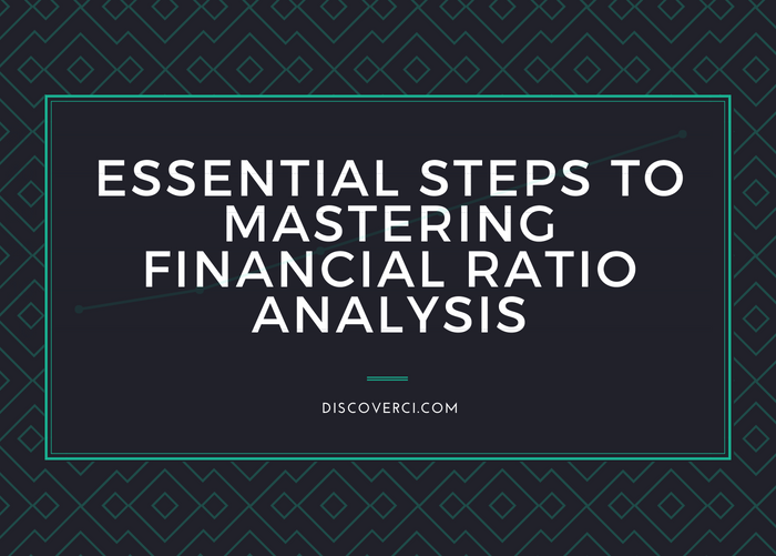Financial+ratio+analysis+graphic