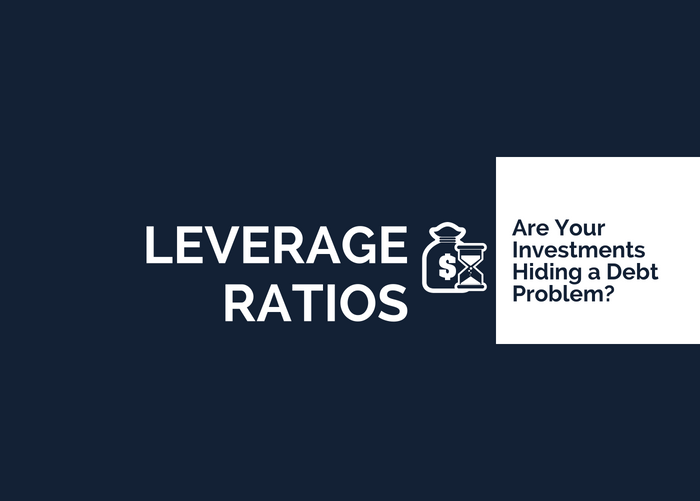 Leverage+ratios+graphic