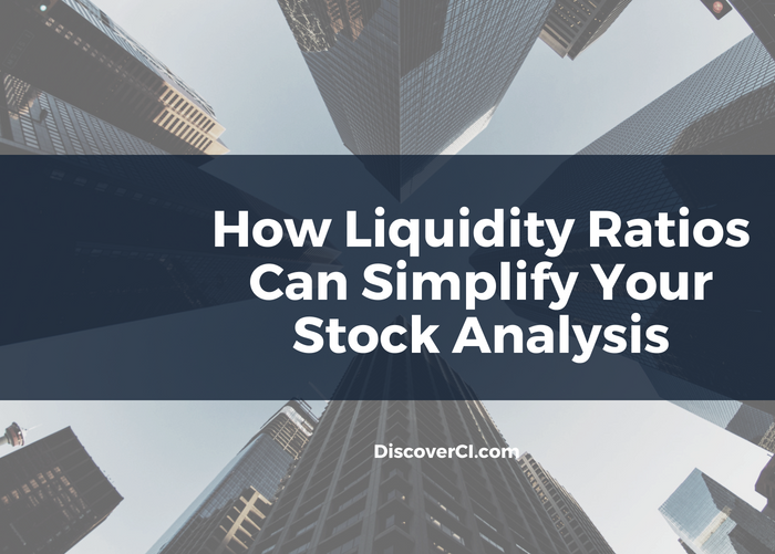 Liquidity+ratios+graphic