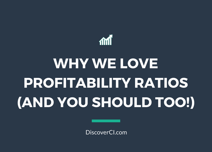 Profitability+ratios+graphic