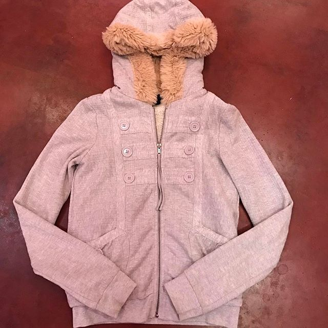 2_time_couture - Marc Jacobs Jacket Size: XS