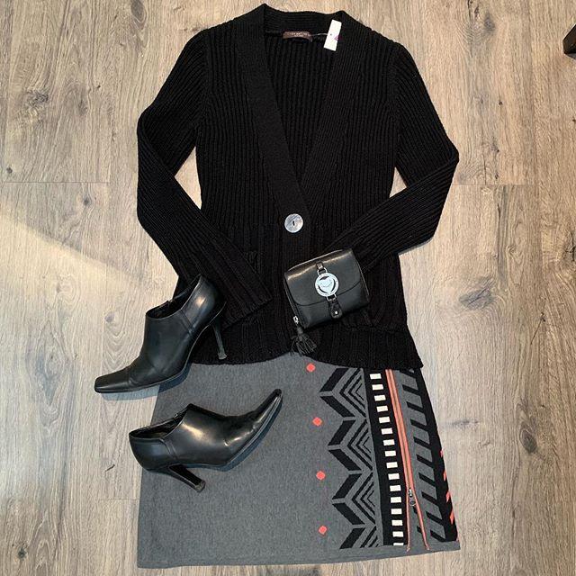 2_time_couture - Item 6318, Prada booties, size 36.5/6,
