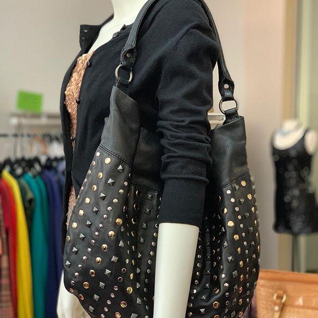 2_time_couture - Item 6474, White House Black Market Black sequined dress, size L,