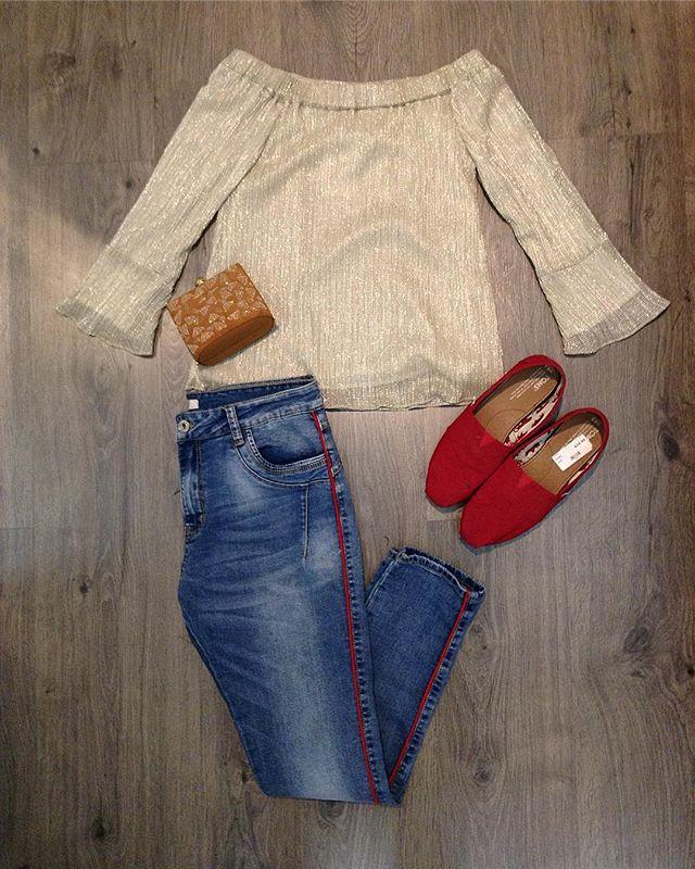 2_time_couture - . #6180 Q2 Unique Denim jeans, size L/40.