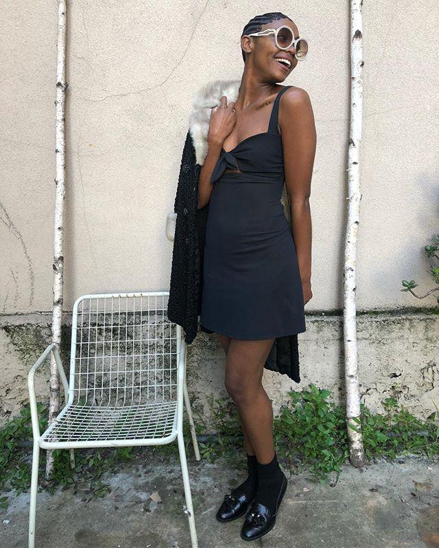ReLove  - . • SHOES: Zara patten loafer tassel flat. Size 9.5,