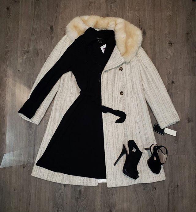 2_time_couture - .  BCBGMaxazria dress, size, S.