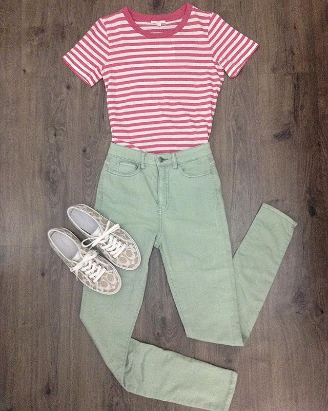 2_time_couture - .  #7312 Kate Spade Saturday jeans, size 26.
