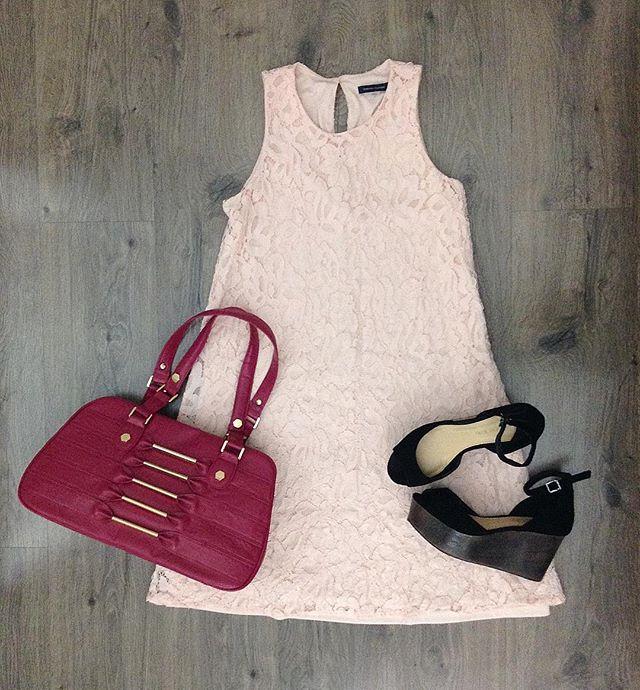 2_time_couture - .  #7315 Gianni Bini handbag.