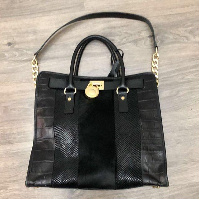 2_time_couture - Michael Kors Handbag on sale
