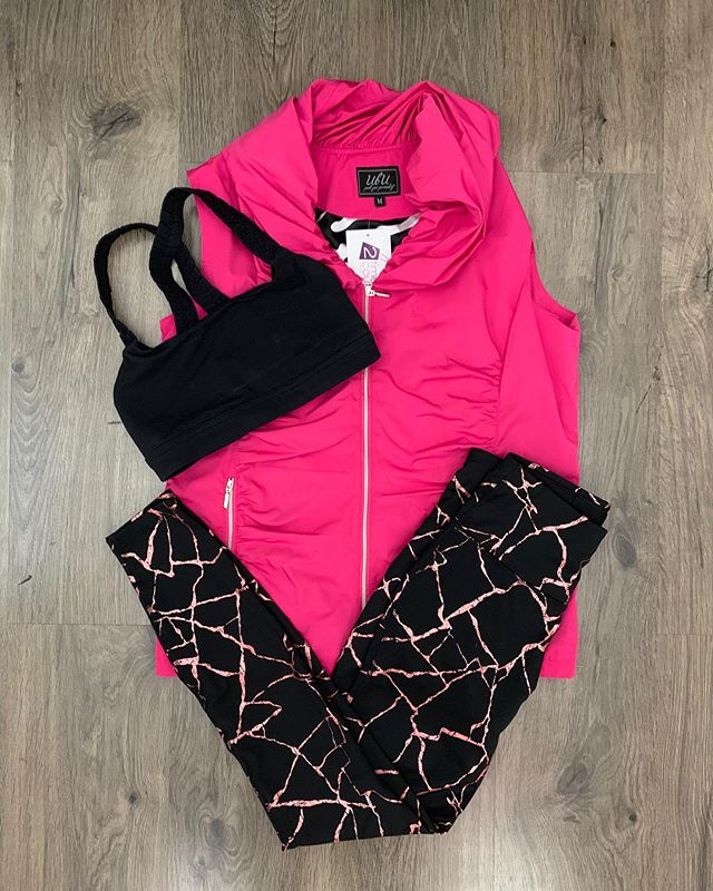 2_time_couture - Item 7661 Aviz pants, size 4/6, 50% off 19.99 Item 7497 Lululemon sports bra, size S, 50% off