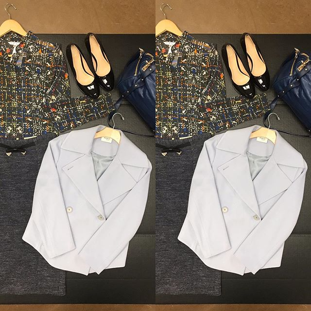 2_time_couture - . Cabi Sheer Longsleeve blouse. Size Small.