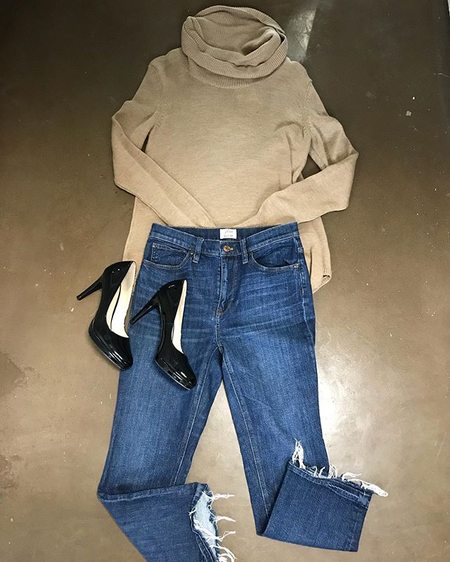 2_time_couture - . #1238 JCrew Jeans, size 27, 50% off at