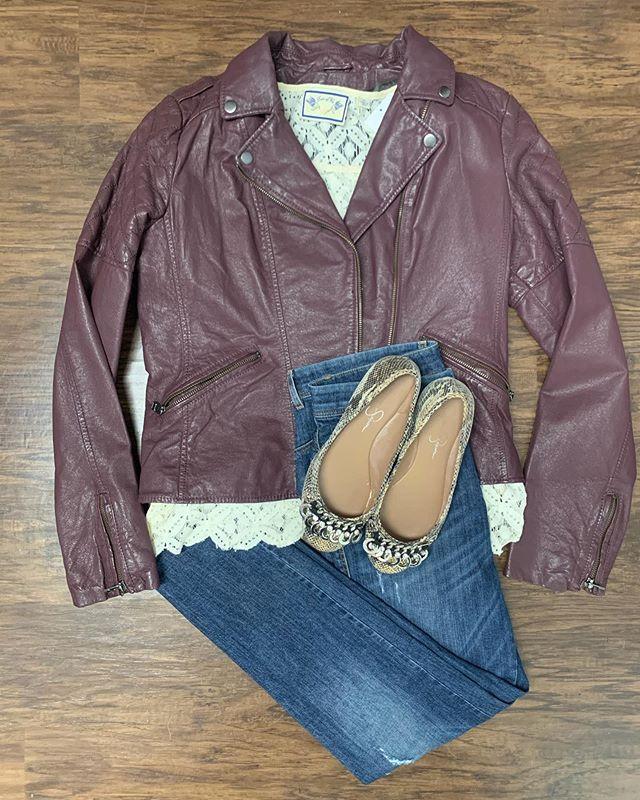 2_time_couture - Item 9326 Sanctuary jacket, size L (fits more M),