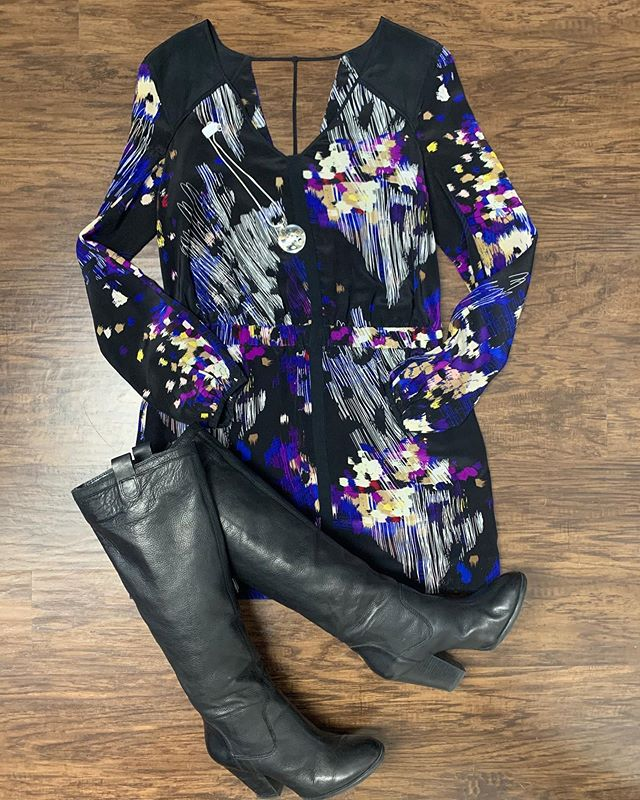 2_time_couture - Item 9014 Vince Camuto boots, size 7.5, 25% off at