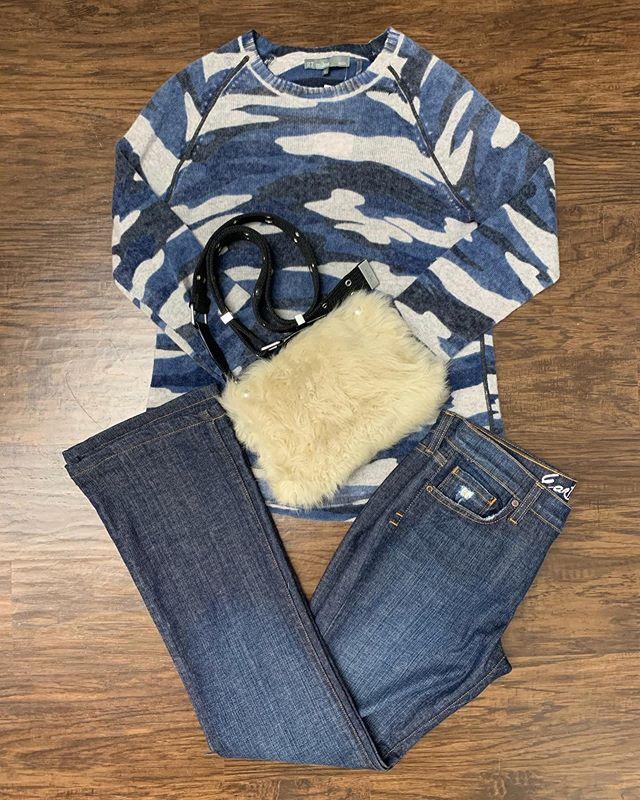 2_time_couture - Item 9714 Rag& Bone Lamb Shearling purse,