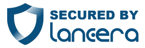 Secured By Lancera