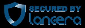 Secured By Lancera
