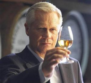 Doctors of Whiskey Jim Swan