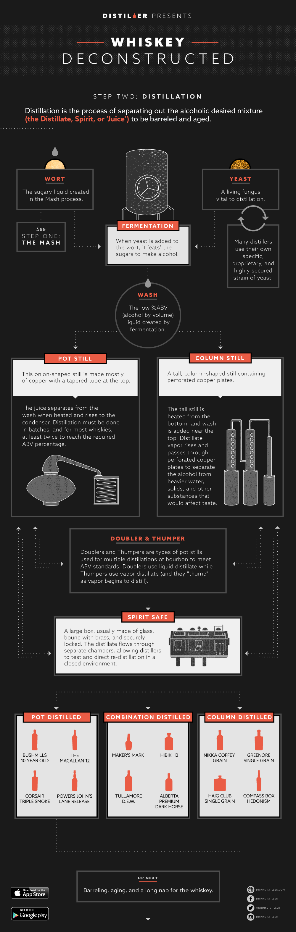 distillation_infographic