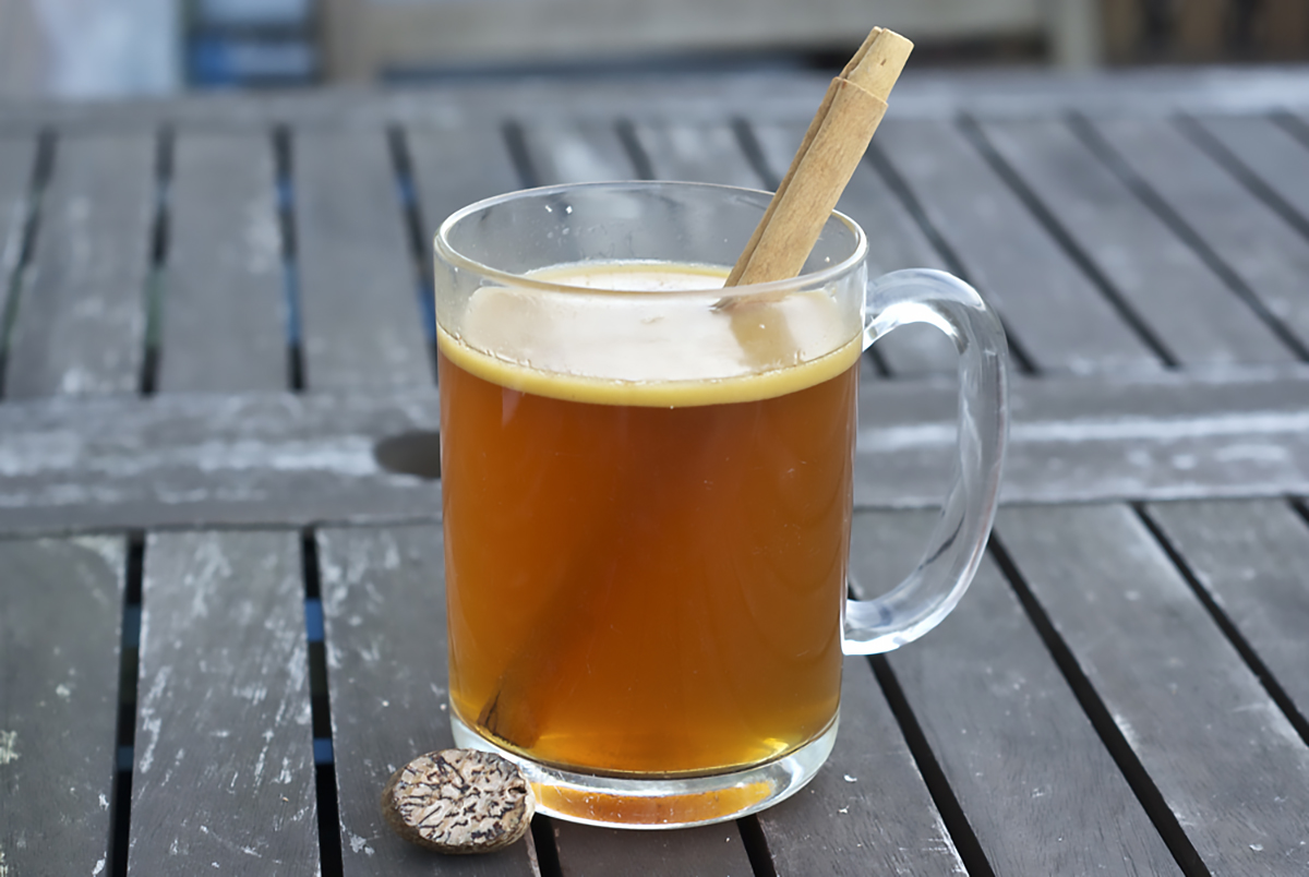 recipe: hot toddy rum colds [34]