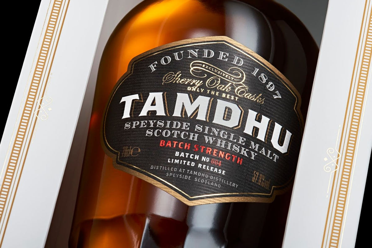 Tamdhu Batch Strength 004
