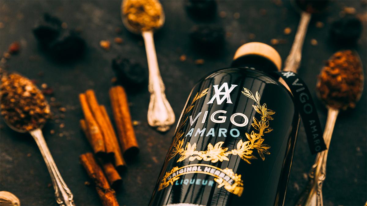 Vigo Amaro