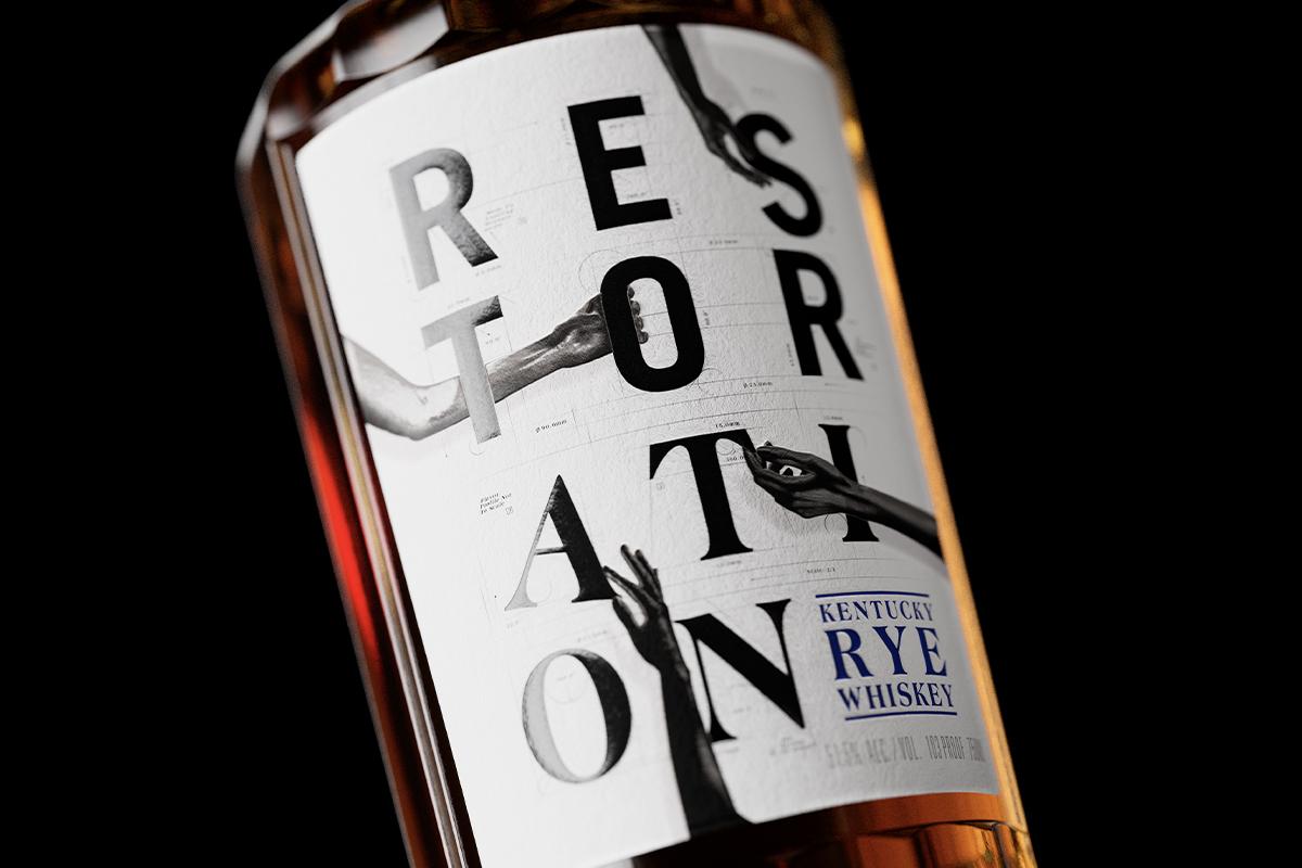 Castle & Key Restoration Rye